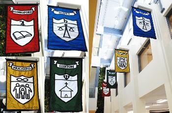 Kingsway College School
