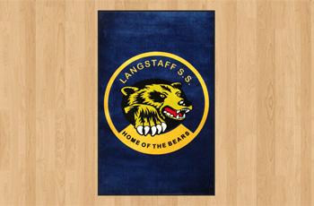 Langstaff Secondary School