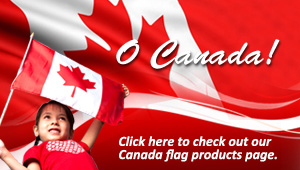 Canada flags, Canada flag, flag of Canada, Canadian flags