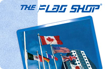 Flag Shop Catalogue
