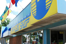 Saskatoon Flag Shop
