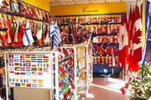 Toronto Flag Shop