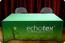 Custom Tablecloths, Tablecloths, Table Runners, Personalized Tablecloths