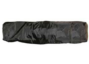 Tent Dust Cover Bag