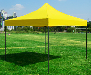 Custom Tents, Tent Tops, Canopies