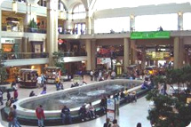 Products for Shopping centres